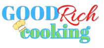 GoodRich Cooking
